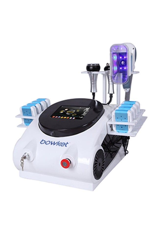 cryolipolysis machine | Modle:HL-S68