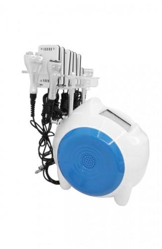 Factory making Ultrasound Skin Tightening - Laser cavitaiton | Modle:HL-891 – Bowei