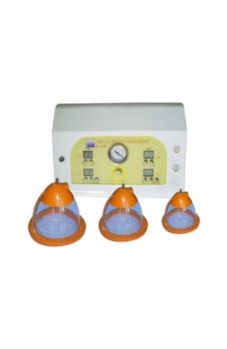 Breast enhance machine | Modle:HL-8205
