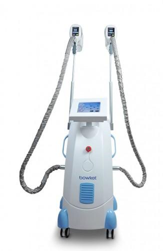 factory low price Ipl Shr Machine - Cryo cavitaiton | Modle:HL-CY01 – Bowei