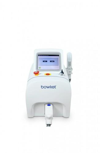Professional Design Cavitation Rf Machine - portable IPL | Modle:HL-B03 – Bowei