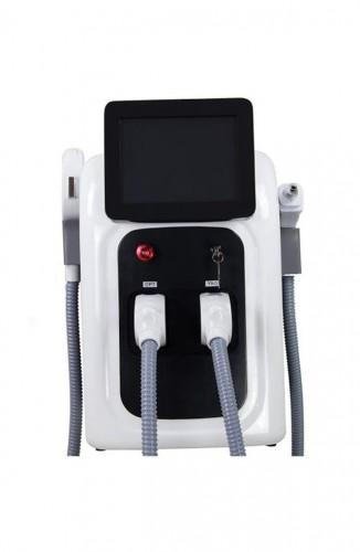 E-light   Modle:HL-S20