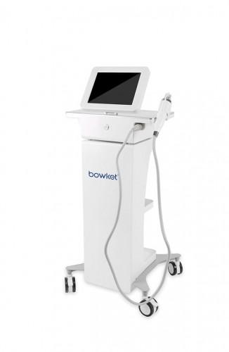 Original Factory Ipl Hair Removal Machine - Microneedle Fractional RF Machine | Modle:HL-323 – Bowei