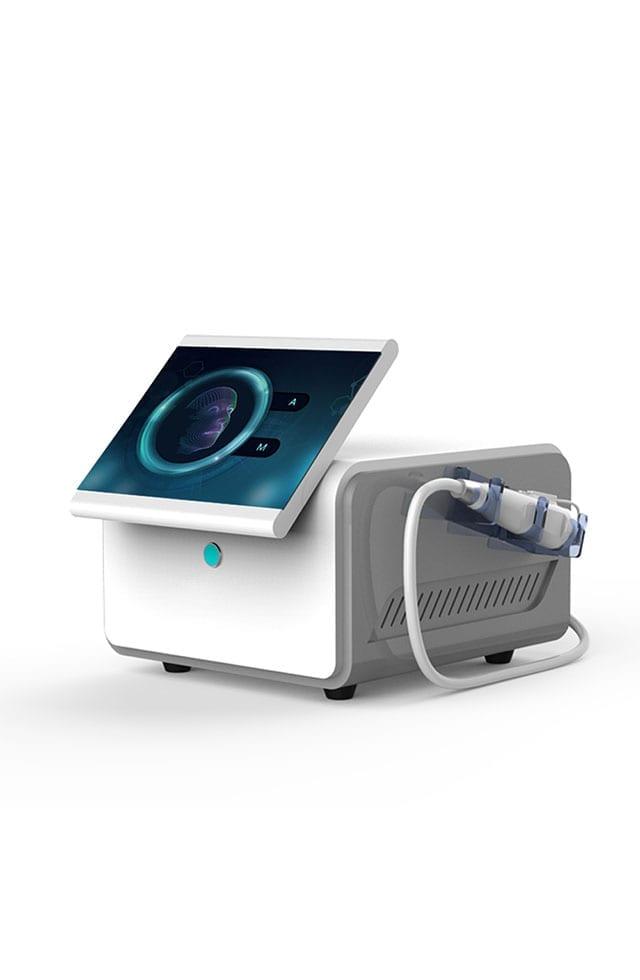 Microneedle Fractional RF Machine | Modle:HL-326B