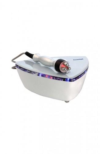 Hot sale Factory E Light Shr Ipl - Mini RF machine, | Modle:HL-A511 – Bowei