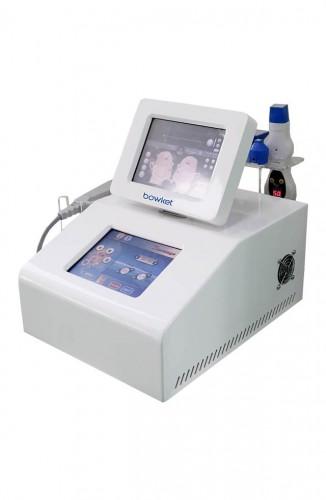 OEM manufacturer Ipl Equipment - HIFU MACHINE | Modle:HL-FU10 – Bowei