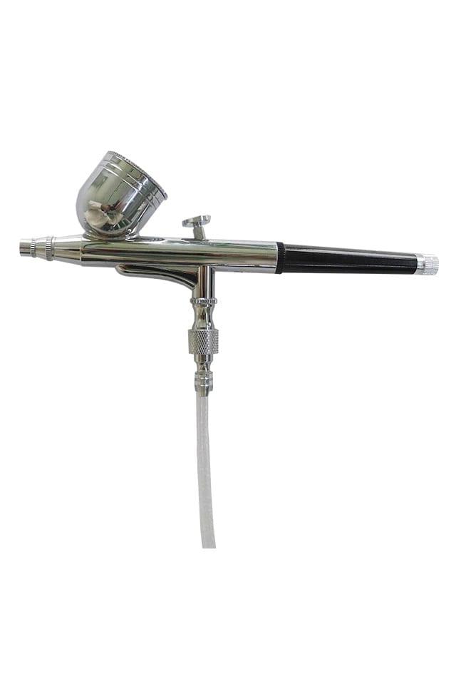 OEM/ODM Supplier Beauty Face Care Ultrasonic Scrubber - Hydra facial machine, | Modle:HL-H002 – Bowei