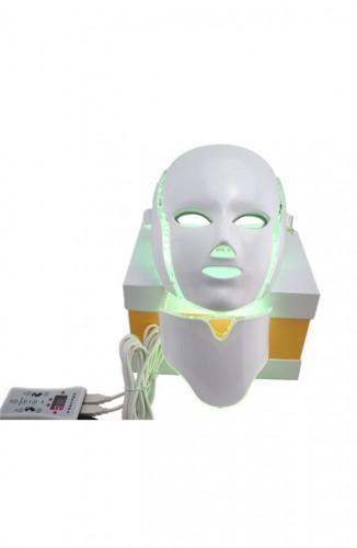 Europe style for Cryolipolysis Cavitation Slim Machine - PDT LED mask | Modle:HL-LE04 – Bowei