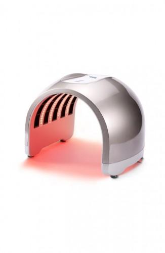 PDT led light therapy | Modle:HL-PD01B